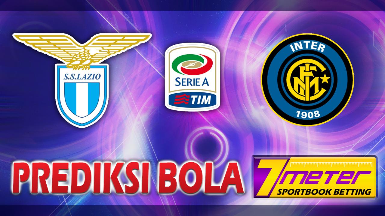 """Lazio vs Inter Milan"""
